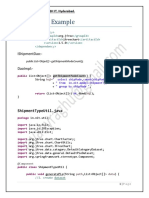 JFreeCharts_Example-RAGHU.pdf