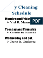 Daily-Cleaning-Schedule.docx