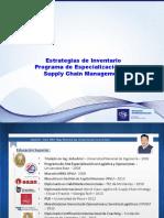1.1 Recomendaciones Iniciales. Gestión Inventarios-ALUMNOS. UNI-FIIS.ppt