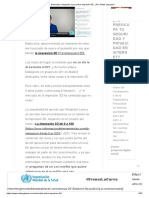 Información general.pdf