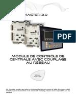 gamme-master-2.0-documentation-technique-fr-e2017