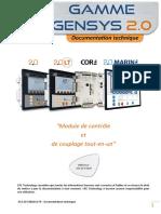 gensys2.0-documentation-technique-fr-r2017