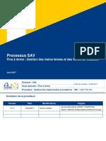 AF_SAV_FIN-004_Mutations et Mains-levées