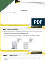 FALLSEM2019-20_STS4021_SS_VL2019201000258_Reference_Material_I_16-Jul-2019_ppt-A2_Module_1.pdf