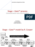 stagegateprocess-110623210447-phpapp02