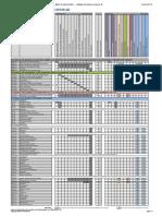 KBOB_IPB_Anhang_B_Prozesskatalog_2016.pdf