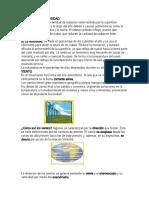 Ecologia Avance 4
