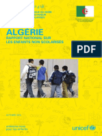 150410_Algeria_report_French