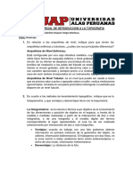 topografia11.pdf