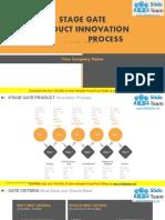 stagegateproductinnovationprocesspowerpointpresentationslides-181203100748