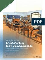 2019_Munae_expo_algerie