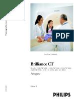 255555797-Phillips-BrillianceCT-OM-Volume4.pdf