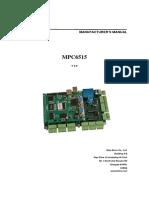 MPC6515HardwareManual.pdf
