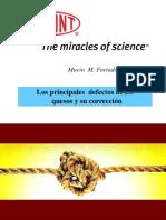 PERÚ-DEFECTOS EN LA ELABORACION DE DE LOS QUESOS MADUROS-MUCIO FURTADO[1].pdf