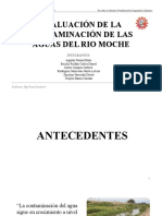 ANTECEDENTES Y PROBLEMÁTICA FInal 2.0