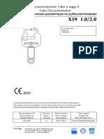 39_HAK_RUS.pdf