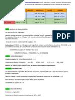 Estadística y probabilidad2.docx-2