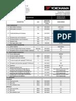 CBQ190371 datasheet