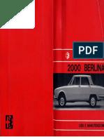 Alfa Romeo 2000 berlina 1971 User Manual.pdf