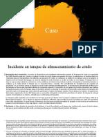 CASO ESTUDIO 1