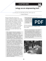 Chapter-9-Use-technology-as-an-empowering-tool.pdf