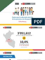 Presentación CONADIS.pdf