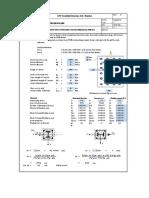 Composite column Excel.pdf