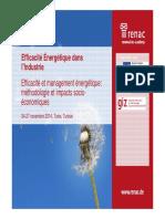 Efficacité_et_Management_Ènergétique_-_Méthodologie_et_Impacts_Socioéconomiques.pdf