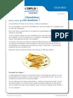 Chandeleur-origine.pdf