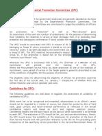 DPC guidelines.pdf