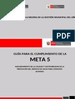 Guia_Meta_5_