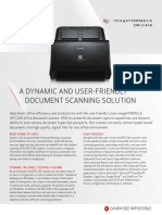 DR-C240-Brochure.pdf