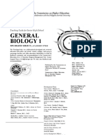Biology1 Final teaching guide.docx