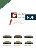 OK - CATÁLOGO NEWTECHWOOD.pdf
