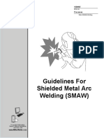 guidelines_smaw
