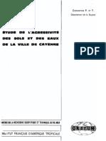 29092.pdf