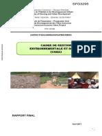 SFG3295-REPLACEMENT-EA-P156210-PUBLIC