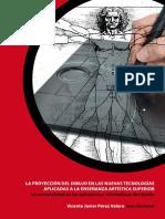 LA PROYECCION DEL DIBUJO - TESIS - VICENTE PEREZ_D.pdf