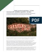 «Des tomates séchées, pas des écoquartiers»- la lutte victorieuse des «jardiniers-squatteurs» de Dijon.pdf