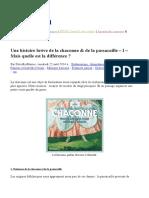 Une histoire brève de la chaconne & de la passacaille – I – Mais quelle est la différence ? - Carnets sur sol.pdf