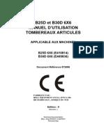 Manuel opérateur B25D-B30D.pdf