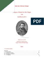 Eliphas-Levi-Dogma-e-Ritual-da-Alta-Magia.docx