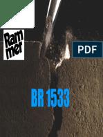 BR1533.pdf