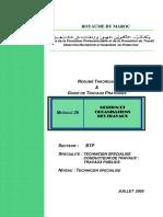 ofpptmaroc.com__m26-gestion_et_organisation_des_travaux_btp-tsct.pdf