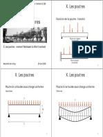 Cours de structure4