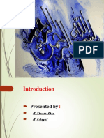 DESIGN OF CONNECTING ROD OF INTERNAL COMBUSTION ENGINE-converted.pdf