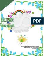 2_proiect_tematic_primavara