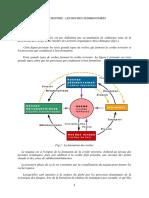 2010CHAPITRE LES ROCHES SEDIMENTAIRES.pdf