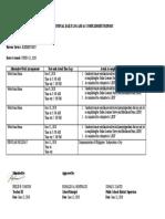 PBYANSON-JUNE8-12-INDIVIDUAL-DAILY-LOG-AND-ACCOMPLISHMENT-REPORT