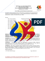 Resolution budget 2019.docx final.docx